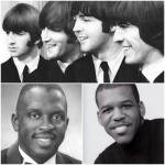 Winter 2014 | Beatles & Spirituals: Music That Will Rock Your Soul!