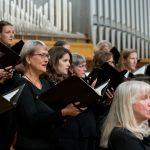 A Note From the Choir: The Choir Diary
