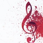 Winter 2015   If Music Be the Food of Love