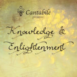Fall 2017 | Knowledge & Enlightenment