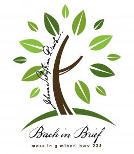 Bach in Brief: Mass in G Minor, BWV 235