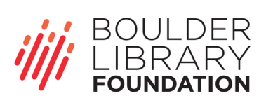 Boulder Library Foundation