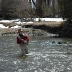 david-norris-fishing