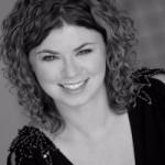 Emily Murdock, Soprano