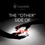 "The ""Other"" Side of Love"