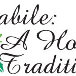 Winter 2005 | Cantabile: A Holiday Tradition