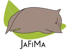 jafima