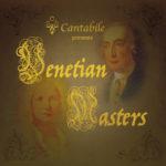 Venetian Masters