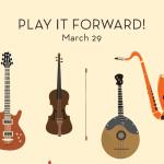 play-it-forward