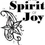 Winter 2010 | In the Spirit of Joy