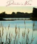The Lake Isle Project: Peace
