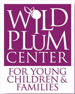 Wild Plum Center